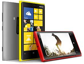 best lumia apps top 10 best apps for nokia lumia 920 techknol net