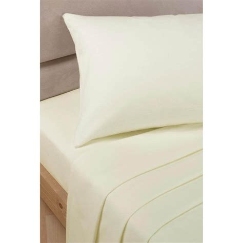 quality bed sheets luxury egyptian cotton bedding tj hughes