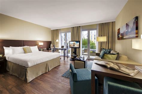 hauser hotel munich gallery image of this property hotel hauser residence inn munich east germany booking com