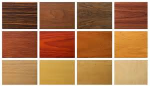 colors of wood a guide to using wooden furniture in interior design