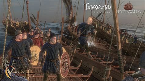 mount and blade viking conquest guide mount and blade warband viking conquest screenshots