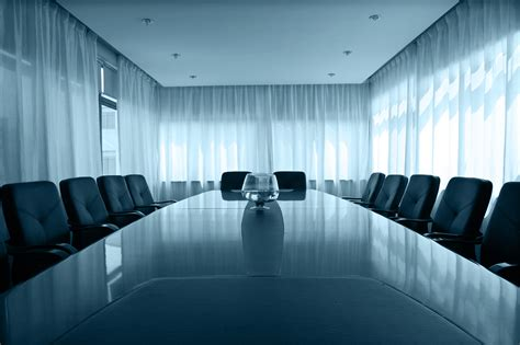 Top Mba Leading To C Suite by Boardroom Breakthrough Gender Diversity Is Flourishing