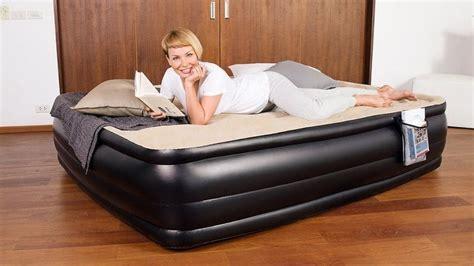 best air bed cing mattress uk 2019
