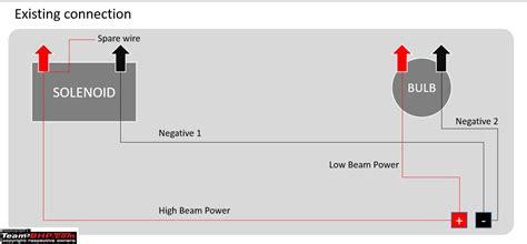 skoda fabia wiring diagram pdf free