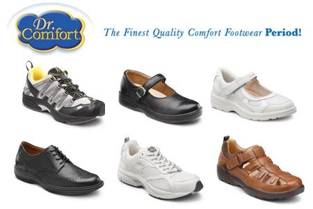 Dr Comfort Footwear Australia by Footwear Footcare Southside Pharmacy Health And Hire