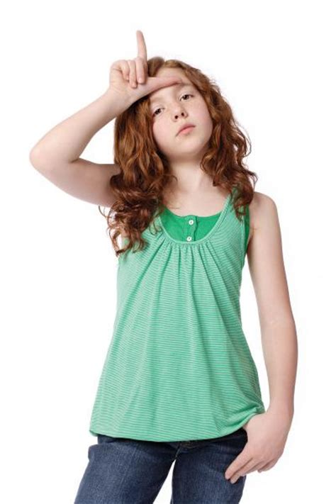7 Tops For Tweens by 7 Ways To Fix Rude Tween Behavior Parenting