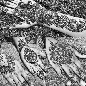 henna tattoo artists orange county top henna artists in orange county ca with