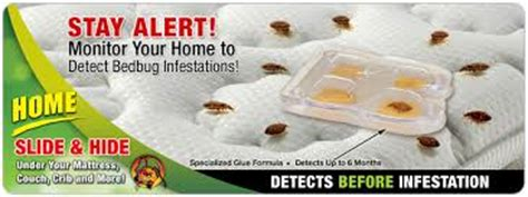 can bed bugs climb metal bed bug prevention and bed bug detection products