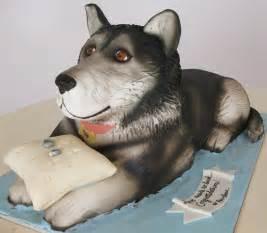 kuchen hund dogs and cake