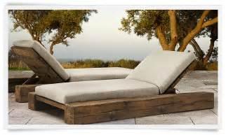patio furniture restoration home outdoor