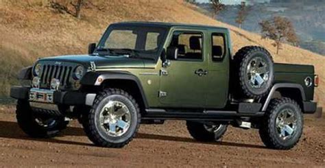 New Jeep Colors What New Colors For 2015 Jeep Wrangler Autos Post
