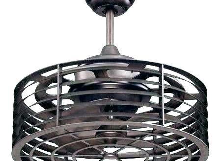 gazebo fan with hook gazebo fan with hook hanging gazebo fan outdoor ceiling