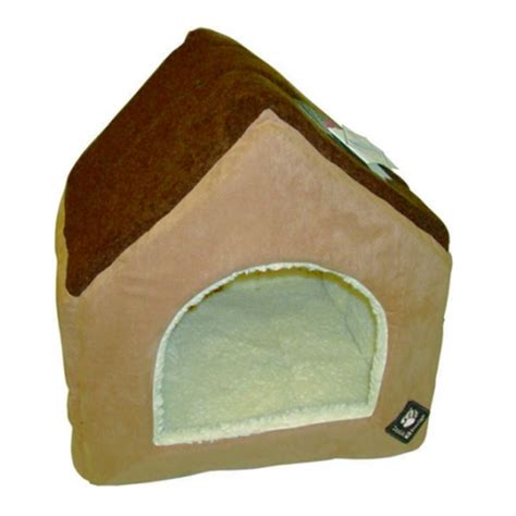 danish design house danish design pet house