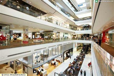 interior  atsomerset building image singapore