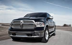 Dodge 2016 Ram 2016 Dodge Ram 1500 Redesign Carspoints