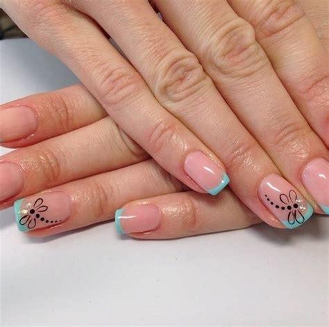 nail design tips home nail art 878 best nail art designs gallery
