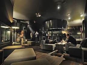 Club Lounge Chairs Design Ideas Bar Interior Design Ideas Pictures Club Lounge Design Concepts Bar Lounge Interior Design Ideas
