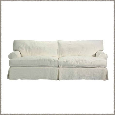 sofa covers london cheap sofa beds in sheffield scandlecandle com