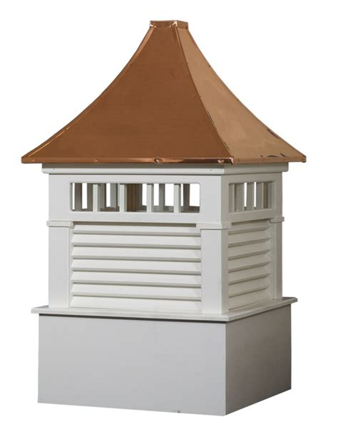 Country Cupola Handcrafted Cupolas Country Cupolas Weathervanes