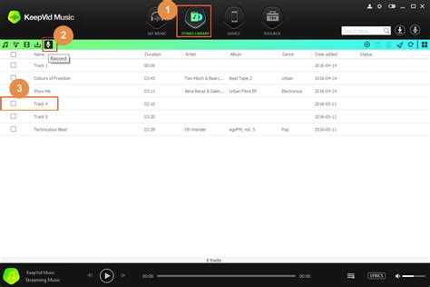 Spotify Find No Restriction For Spotify On Windows Phone