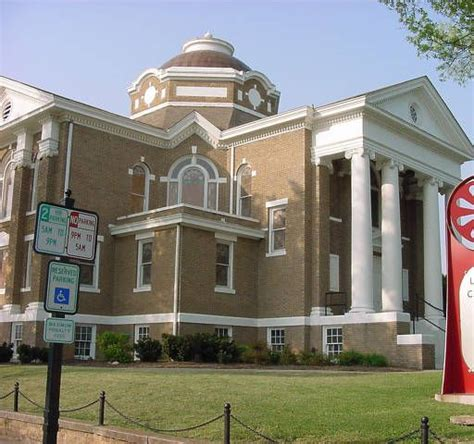 21 best images about lincoln county carolina on