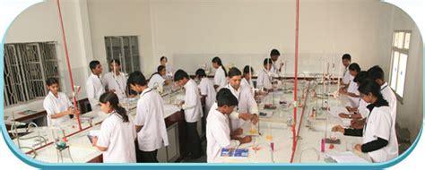 Pharma Mba Colleges In Vijayawada by Nimra College Of Pharmacy B Pharmacy Pharmaceutical