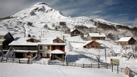 cadenas nieve alquiler llega la nieve alquiler de auto caravanas