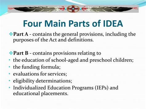 what are the four main sections of the orchestra ppt by debra lente jojola supervisory education