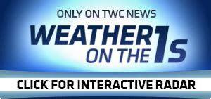 twc news central nc raleigh durham fayetteville twc news central nc raleigh durham fayetteville