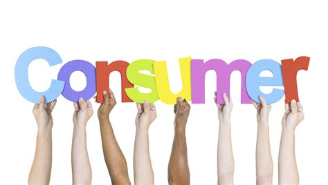 the consumerist trends in life insurance what consumers want impacts