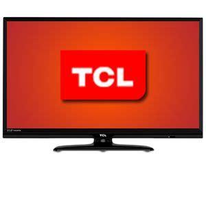 Monitor Led Tcl tcl 32 class 720p led hdtv 720p 3 500 000 1 1366x768