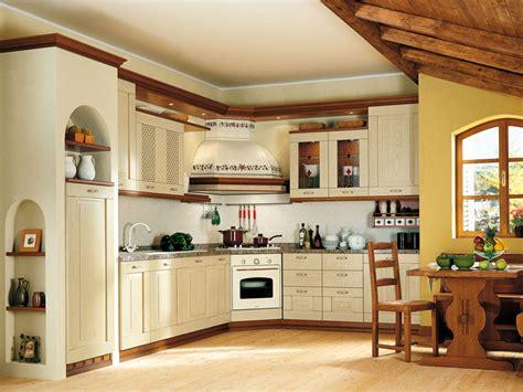 mobili per cucine componibili bergamo mobili cucina in offerta e su misura scarpellini