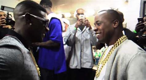 lil boosie house lil boosie talks launching his new clothing line quot jewel house quot new video