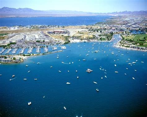 west marine lake havasu 25 best sun city arizona ideas on visit