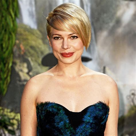 how to grow short hair how to grow out short hair popsugar beauty
