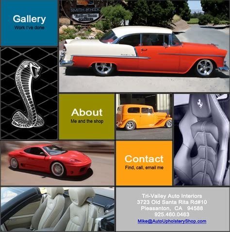 Auto Upholstery Shops Near Me by 100 Auto Upholstery Supplies Near Me Discount