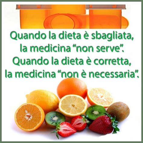 tema sull alimentazione scorretta unindustria presenta viver sano quotidiano