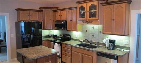 home remodeling milwaukee wi milwaukee home remodeling