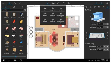3d home design software for mobile live home 3d home and interior design software for
