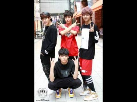 download mp3 bts so 4 more 4 35 mb bts beautiful audio mp3 download mp3 video