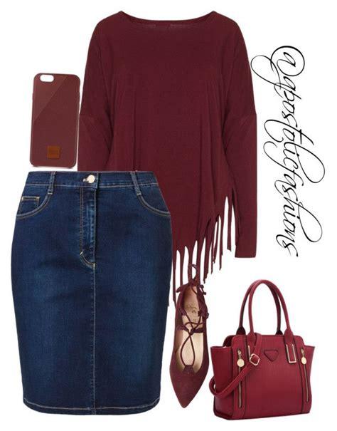 fashion union fashion union lace shirt simple accessories 17 best images about apostolic pentecostal hair do s
