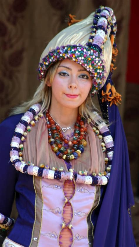 turkish traditional dress turkish fashion and tradition