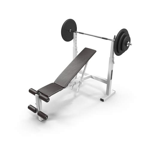 modells weight bench weight bench modells 28 images weight training bench