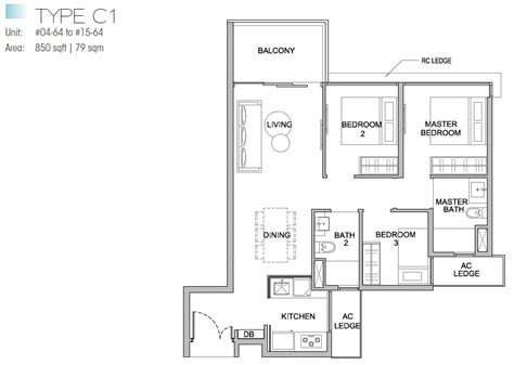 bedroom floor plan with measurements bedroom floor plan with measurements bedroom floorplan