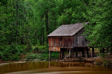 houses for sale in alabama 10 tiny houses for sale in alabama tiny house blog