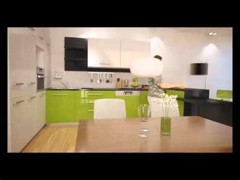 art design kuzhina ciao berto video commercial youtube
