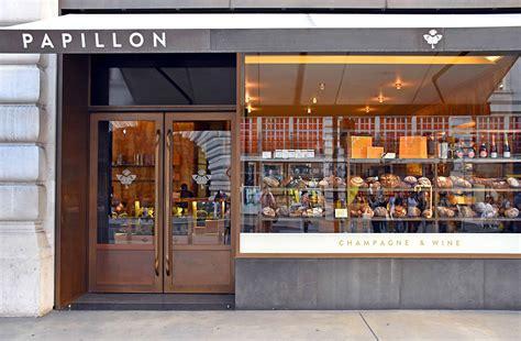 royal cafe papillon restaurant review european caf 233 indulgence at
