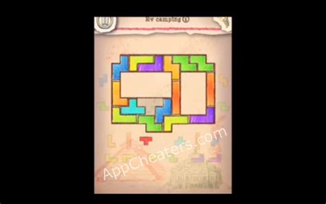 doodle fit 2 answers doodle fit 2 mexico solutions walkthrough app cheaters