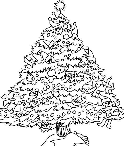 elf magic coloring pages elf on a shelf coloring sheet christmas coloring pages