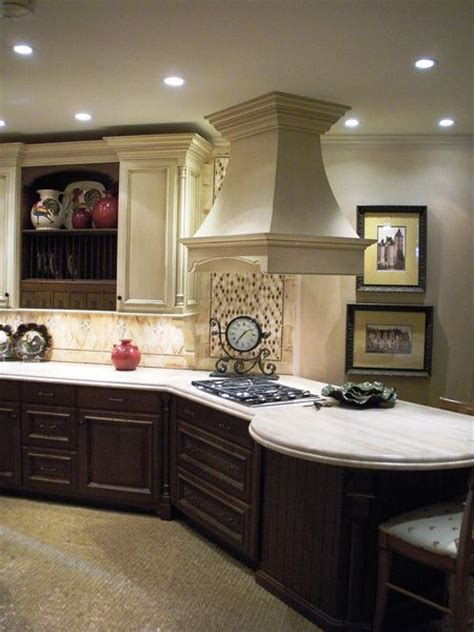 Black Lower Cabinets White Cabinets by White Cabinets Lower Cabinets Base Cabinets